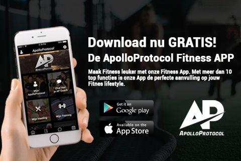 fitness-app-van-apolloprotocol