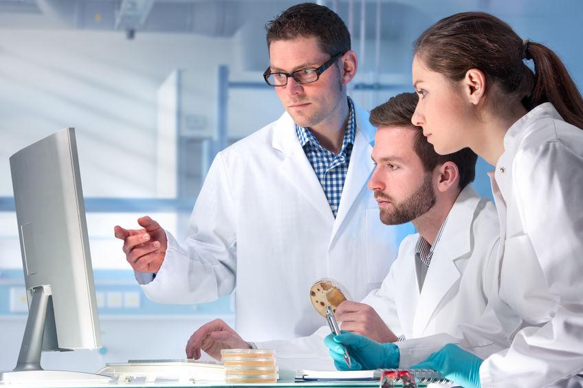 Calorieën kwantiteit vs kwaliteit wetenschappelijk onderzoek