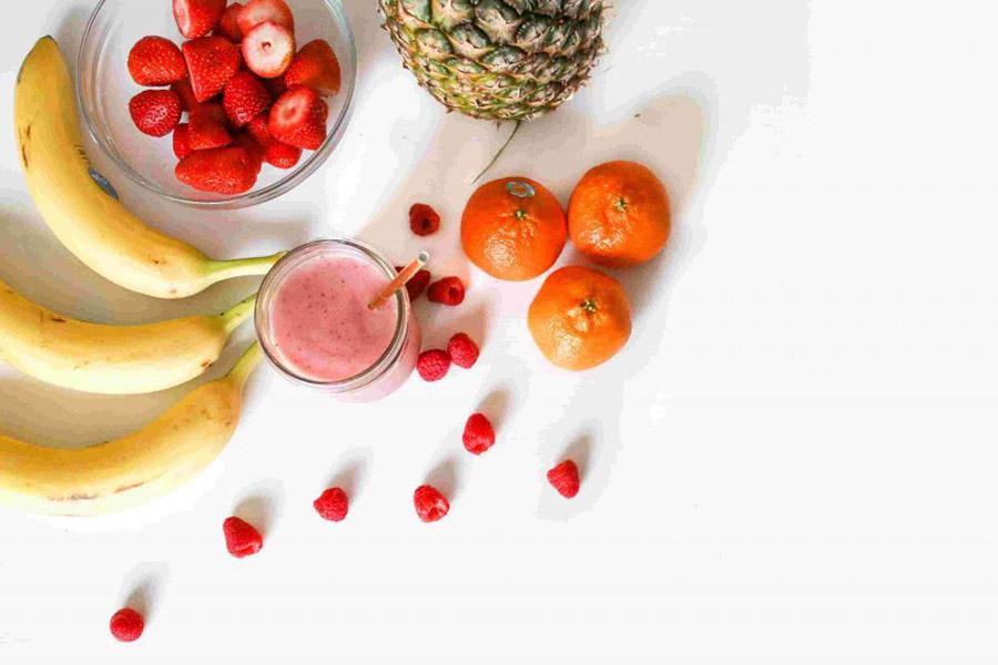 Hoe gezond is fruit nou echt?
