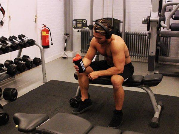 10 tips voor meer motivatie om te sporten