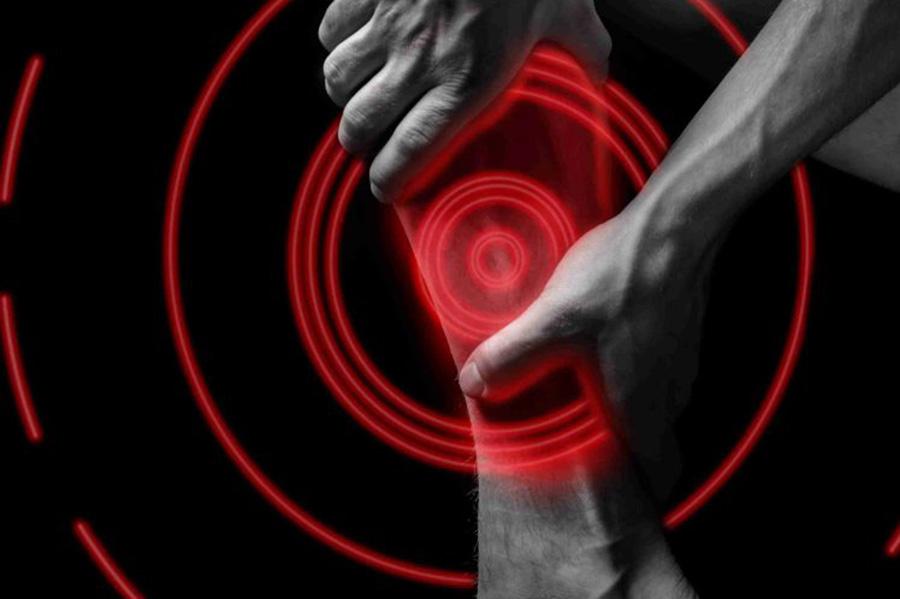 Uitleg wat is spierpijn