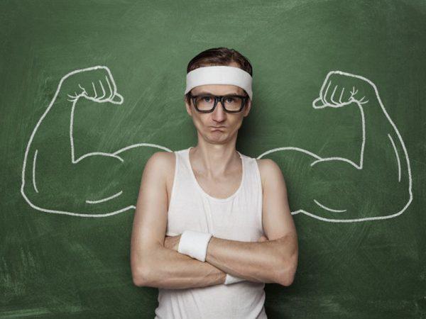 Hoe behaal je de beste fitness resultaten