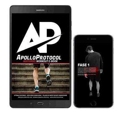 AP Kuitgroei workout E-book
